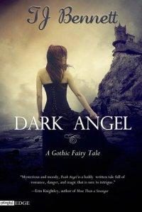 Dark Angel by T.J. Bennett